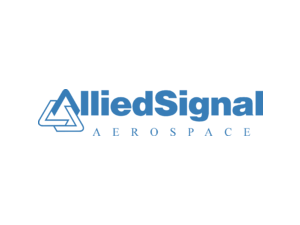 Allied Signal AeroSpace