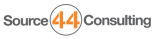 source 44 consulting